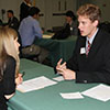 Job_interview_0001_100x100