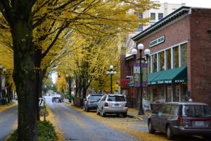 Quackenbush_Building_(Eugene,_Oregon)