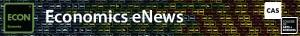 ECON-eNews_signup