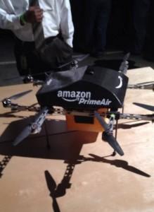 Amazon Photo 2
