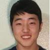 Joseph Kim_web_100x100