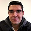 Pedro Rivera_webheadshot100x100