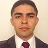 Sergio Campos Ramirez_web_100x100