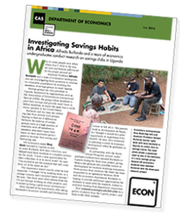 NewsletterCover_web1