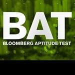 BloombergAptitude150x150