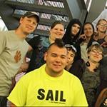 SAIL_students150x150