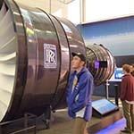 BoeingTour150x150