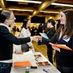 Career-Fair-handshake Pic