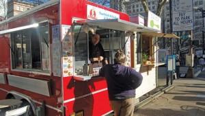 Turkish_food_cart_Portland-700x394