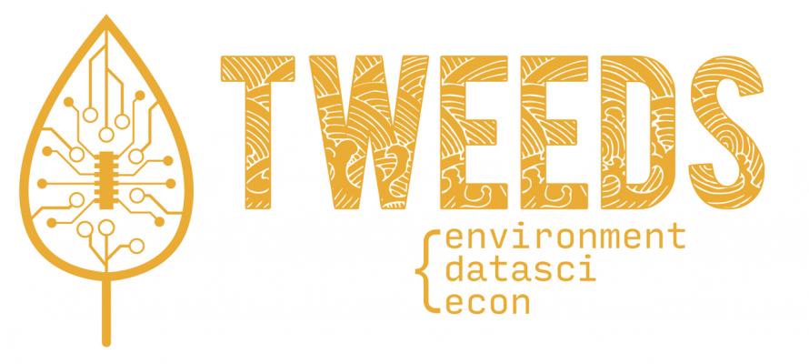 TWEEDS Conference