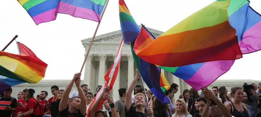 Ellen Herman Cited in Supreme Court Same-Sex Marriage Ruling