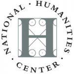 National Humanities Center logo