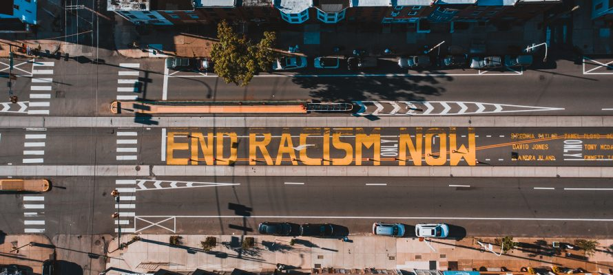 UO Sociology Stands in Solidarity with Black Lives and Racial Justice